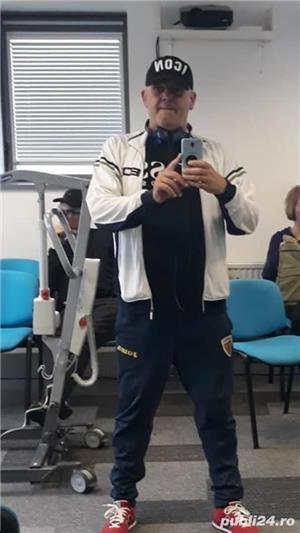 Angajam personal in azile in Anglia - imagine 2