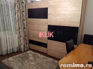 Apartament cu 2 camere ultrafinisat in zona Intre Lacuri - imagine 6