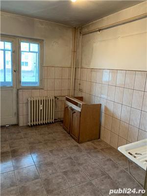 Vand apartament 3 camere Micalaca - imagine 7