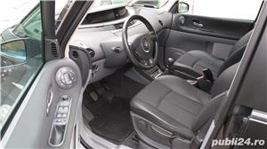 Renault Espace 1,9 DCI -2006- - imagine 6