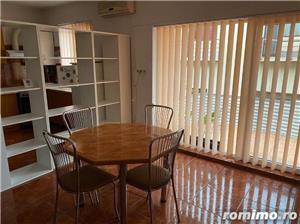 OP1013 Gheorghe Lazar,Apartament 4 Camere,in Vila ,Loc Parcare - imagine 4