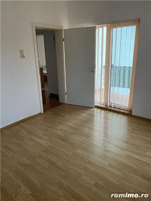 OP1013 Gheorghe Lazar,Apartament 4 Camere,in Vila ,Loc Parcare - imagine 5