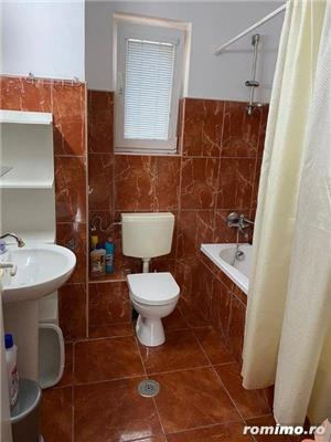 OP1013 Gheorghe Lazar,Apartament 4 Camere,in Vila ,Loc Parcare - imagine 7