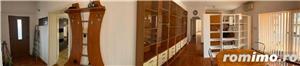 OP1013 Gheorghe Lazar,Apartament 4 Camere,in Vila ,Loc Parcare - imagine 1
