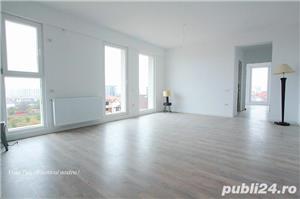 Oferta lunii Decembrie! Apartament 2 camere in Mamaia Nord la 700Euro/mp - imagine 5