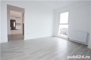 Oferta lunii Decembrie! Apartament 2 camere in Mamaia Nord la 700Euro/mp - imagine 8