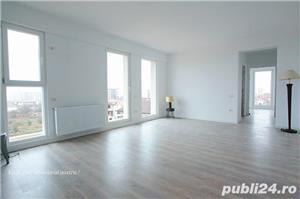 Oferta lunii Decembrie! Apartament 2 camere in Mamaia Nord la 700Euro/mp - imagine 3
