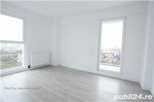 Oferta lunii Decembrie! Apartament 2 camere in Mamaia Nord la 700Euro/mp - imagine 7