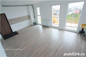 Oferta lunii Decembrie! Apartament 2 camere in Mamaia Nord la 700Euro/mp - imagine 4