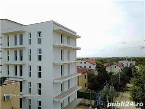 Oferta lunii Decembrie! Apartament 2 camere in Mamaia Nord la 700Euro/mp - imagine 2