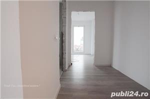 Oferta lunii Decembrie! Apartament 2 camere in Mamaia Nord la 700Euro/mp - imagine 6