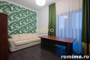 Apartament, 4 camere, modern, cu parcare, Sophia Residence - imagine 9