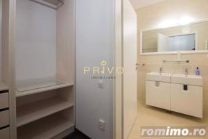 Apartament, 4 camere, modern, cu parcare, Sophia Residence - imagine 13