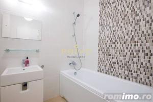 Apartament, 4 camere, modern, cu parcare, Sophia Residence - imagine 14