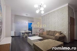 Apartament, 4 camere, modern, cu parcare, Sophia Residence - imagine 4