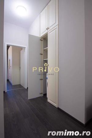 Apartament, 4 camere, modern, cu parcare, Sophia Residence - imagine 11