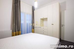 Apartament, 4 camere, modern, cu parcare, Sophia Residence - imagine 7