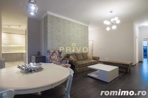 Apartament, 4 camere, modern, cu parcare, Sophia Residence - imagine 3