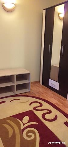 Prima inchiriere/Apartament cu 3 camere/frumos - imagine 9