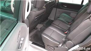 Renault Espace 1,9 DCI -2006- - imagine 11
