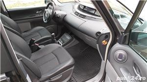 Renault Espace 1,9 DCI -2006- - imagine 10
