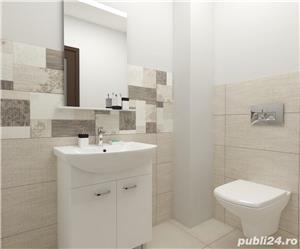 "Ansamblul Rezidential ""TransAlpina Residence""-Sebes - imagine 7"