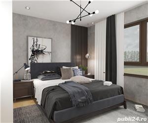 "Ansamblul Rezidential ""TransAlpina Residence""-Sebes - imagine 4"