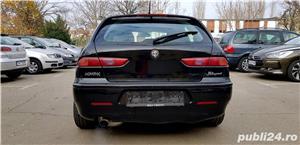 Alfa Romeo 156.Selespeed.166cp motor 2,0l.JTS.  - imagine 5