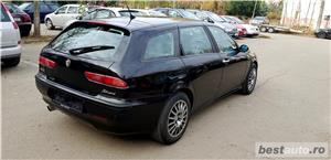 Alfa Romeo 156.Selespeed.166cp motor 2,0l.JTS.  - imagine 6