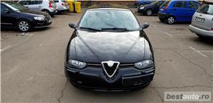 Alfa Romeo 156.Selespeed.166cp motor 2,0l.JTS.  - imagine 2