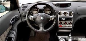 Alfa Romeo 156.Selespeed.166cp motor 2,0l.JTS.  - imagine 8