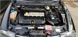 Alfa Romeo 156.Selespeed.166cp motor 2,0l.JTS.  - imagine 9