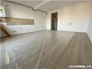 Apartamente cu 2 camere situate intr-un bloc nou, zona Girocului - imagine 2