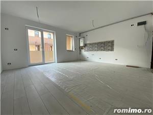 Apartamente cu 2 camere situate intr-un bloc nou, zona Girocului - imagine 1