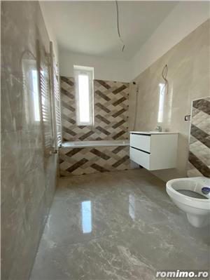 Apartamente cu 2 camere situate intr-un bloc nou, zona Girocului - imagine 5