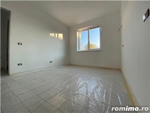 Apartamente cu 2 camere situate intr-un bloc nou, zona Girocului - imagine 4