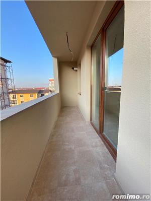 Apartamente cu 2 camere situate intr-un bloc nou, zona Girocului - imagine 6
