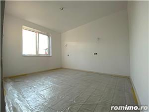 Apartamente cu 2 camere situate intr-un bloc nou, zona Girocului - imagine 3