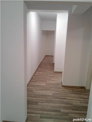P.F.Apartament finisat 3 camere cu CF.Zona STADION-PROFI. - imagine 5