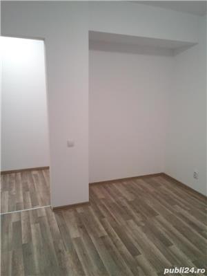 P.F.Apartament finisat 3 camere cu CF.Zona STADION-PROFI. - imagine 6