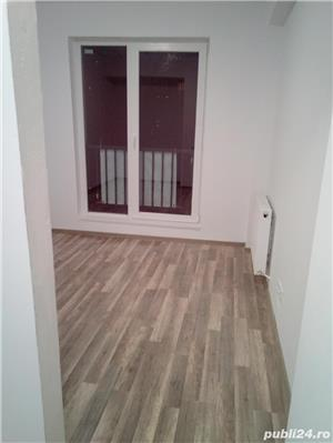 P.F.Apartament finisat 3 camere cu CF.Zona STADION-PROFI. - imagine 3
