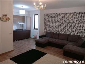 Apartament cu 2 camere in soarelui - imagine 3