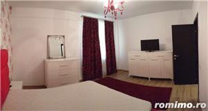 Apartament cu 2 camere in soarelui - imagine 6