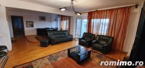 Apartament confort sporit in zona Recuperare - imagine 2