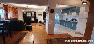 Apartament confort sporit in zona Recuperare - imagine 5