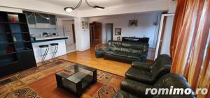 Apartament confort sporit in zona Recuperare - imagine 3