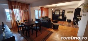 Apartament confort sporit in zona Recuperare - imagine 4