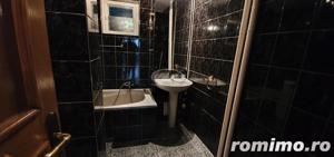 Apartament confort sporit in zona Recuperare - imagine 17