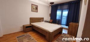 Apartament confort sporit in zona Recuperare - imagine 11