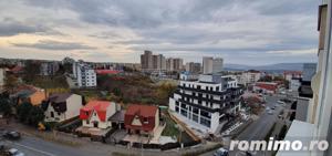 Apartament confort sporit in zona Recuperare - imagine 19